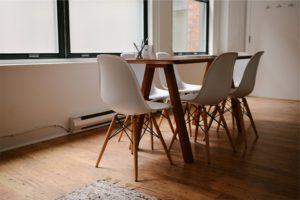 krzesla nowoczesne