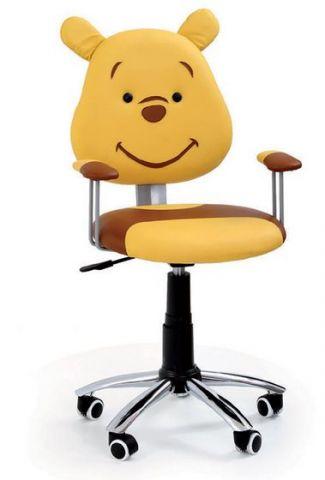 fotel kubuś